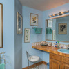 9921 Nearpoint Drive, Ancho... - Picture Box