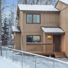 Anchorage Real Estate Listings - Picture Box