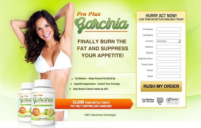 http://supplementstest Pro Pplus Garcinia South Africa