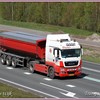 25-BDK-2  B-BorderMaker - Kippers Bouwtransport