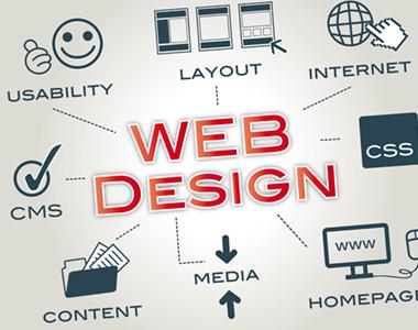 Vancouver Web Design Picture Box