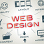 Vancouver Web Design - Picture Box