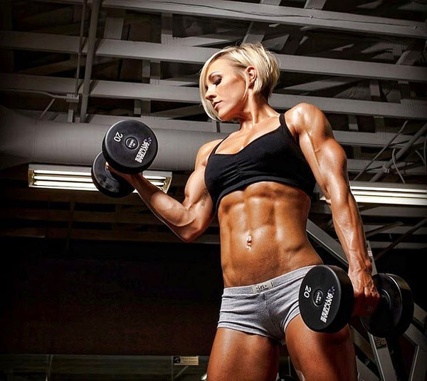 Bodybuilding and sports supplements Picture Box