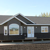 Saskatchewan Cottages - RTM homes