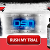 http://supplement4help.com/dsn-pre-workout/