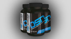 http://supplement4help http://supplement4help.com/dsn-pre-workout/