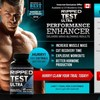 Ripped Test Ultra - ttp://www.tophealthbuy