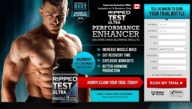 Ripped Test Ultra ttp://www.tophealthbuy.com/ripped-test-ultra/