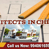 Architects in Chennai - Interior Designers in Chennai
