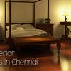 Home Interior Designers in ... - Interior Designers in Chennai