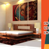Interior Decorators in Chennai - Interior Designers in Chennai