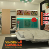 Interior Designers in Chennai - Interior Designers in Chennai