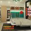 Interior Designers in Chennai - Interior Designers in Chennai