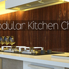 Modular Kitchen Chennai - Interior Designers in Chennai