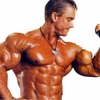bodybuilding - Picture Box