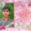 aijaz ali jamali - Picture Box
