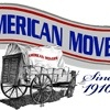 American Movers