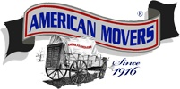 American Movers American Movers