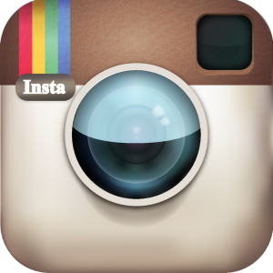 Buy-Automatic-Instagram-Likes-300x300 Buy Automatic Instagram Likes