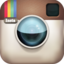 Buy-Automatic-Instagram-Lik... - Buy Automatic Instagram Likes