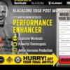 Blackcore Edge Max