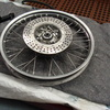 Wheels (11) - 4971818 1976 R90/6 1000cc C...