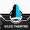 Silver City NM Adult Entert... - Silco Theater