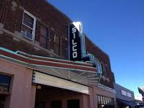 Silver City NM Entertainment Silver  575-956-6090 Silco Theater