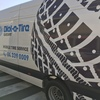 Tire Solution Provider - Dial-a-Tire