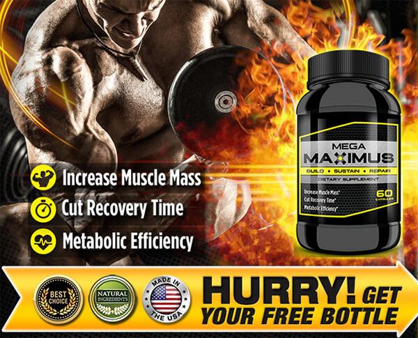 megamaximus-pills Mega Maximus