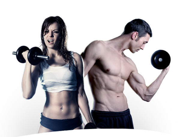 Ripped Test Ultra Reviews - Increase Your Metaboli Ripped Test Ultra Reviews