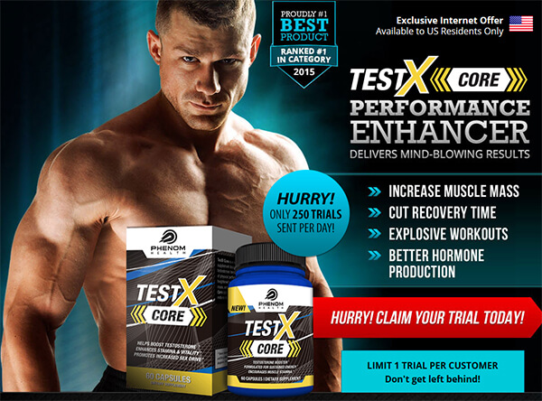 testx-core-review http://www.thehealthvictory.com/is-testx-core-safe/