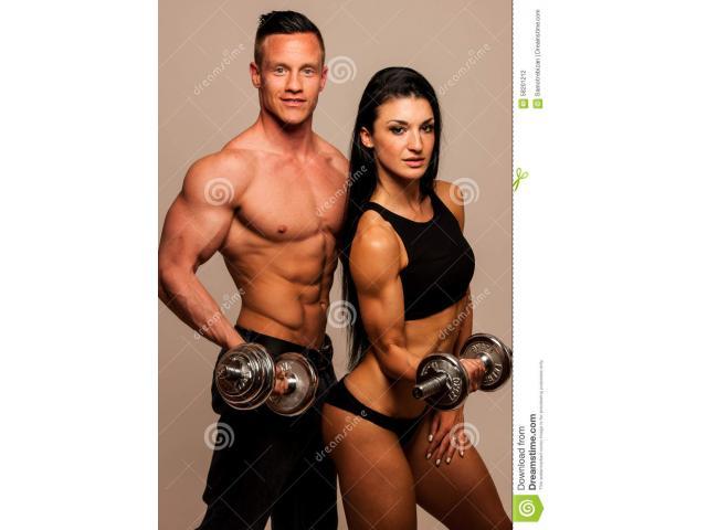 httpwww.musclehealthfitness Staminon Male Enhancement