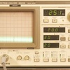 Anritsu MS610B | Spectrum A... - Picture Box