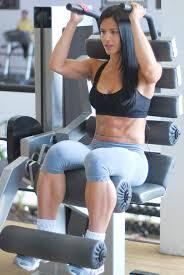 images http://supplementsgarden.com/testostaxx/