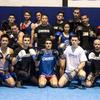Boxing Melbourne - Team Nemesis Martial Arts