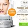 http://hikehealth.com/gavali-cream/