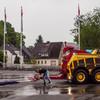 Wendener Truck Days 2016-109 - Wendener Truck Days 2016