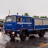 Wendener Truck Days 2016-110 - Wendener Truck Days 2016
