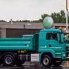 Wendener Truck Days 2016-112 - Wendener Truck Days 2016