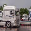 Wendener Truck Days 2016-114 - Wendener Truck Days 2016