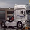 Wendener Truck Days 2016-115 - Wendener Truck Days 2016