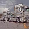 Wendener Truck Days 2016-116 - Wendener Truck Days 2016