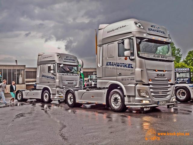 Wendener Truck Days 2016-116 Wendener Truck Days 2016
