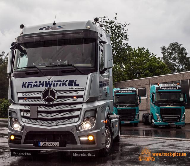 Wendener Truck Days 2016-117 Wendener Truck Days 2016