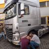 Wendener Truck Days 2016-118 - Wendener Truck Days 2016