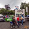 Wendener Truck Days 2016-120 - Wendener Truck Days 2016