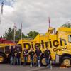 Wendener Truck Days 2016