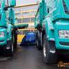 Wendener Truck Days 2016-275 - Wendener Truck Days 2016