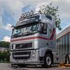 Wendener Truck Days 2016-451 - Wendener Truck Days 2016